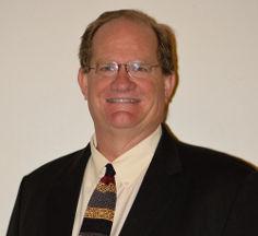 Image of Jackson Casey